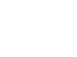 Library of Things Prague Logo
